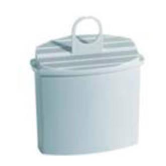 KWF2 waterfilter