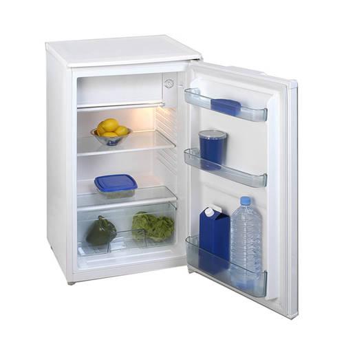 Exquisit KS116A+ koelkast kopen