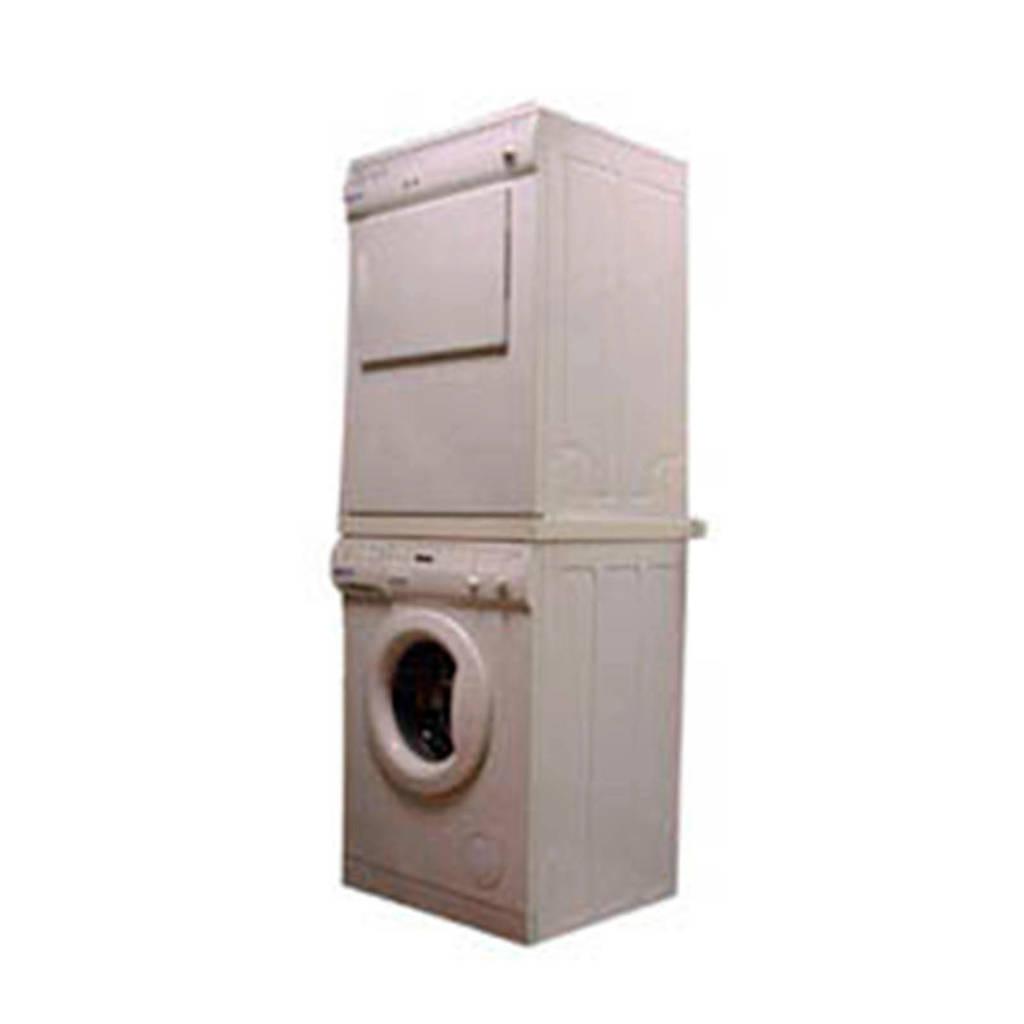 Nedco wasmachine- droger combirand