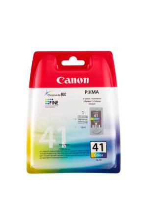 CL41 cartridge kleur