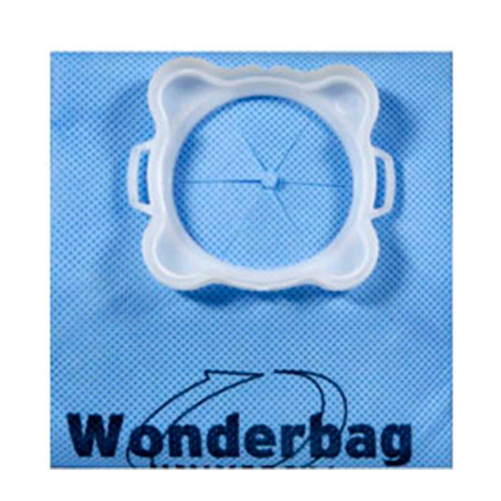 Rowenta Wonderbag WB4061FA 10 stuks