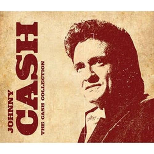 Johnny Cash - The Greatest Hits 1955 - 1962 (CD) kopen