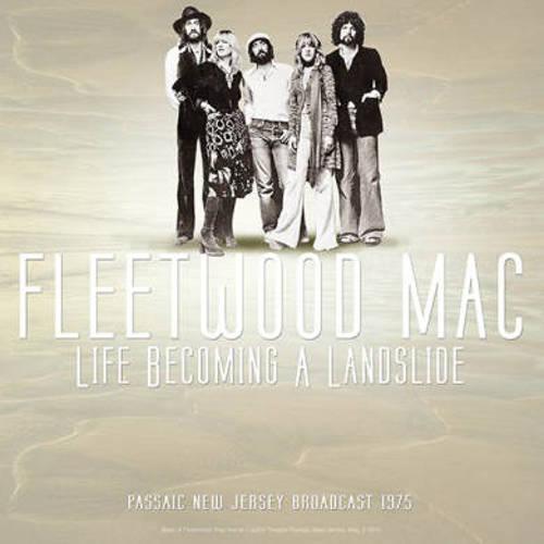 Fleetwood Mac - Best Of Live At New Jersey (CD) kopen