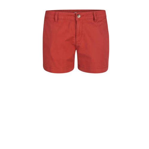 WE Fashion slim fit short kopen
