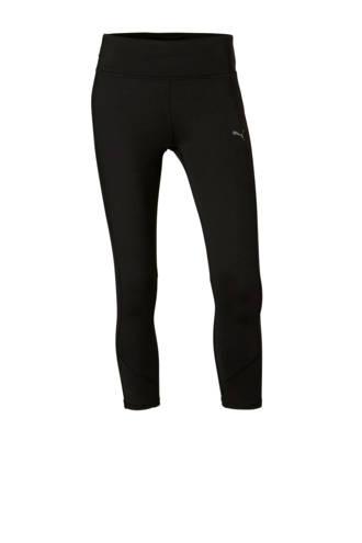 837d4012850 SALE: Fitnesskleding bij wehkamp - Gratis bezorging vanaf 20.-