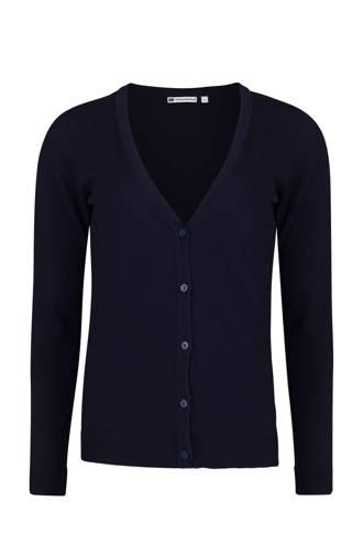 9c2f91ea842357 Dames truien   vesten bij wehkamp - Gratis bezorging vanaf 20.-