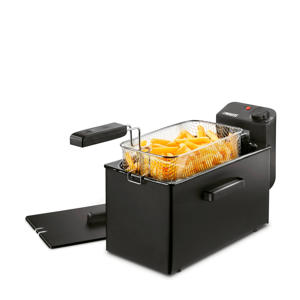 Black Fryer 182727 friteuse