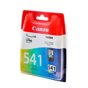 CL541COLOR cartridge