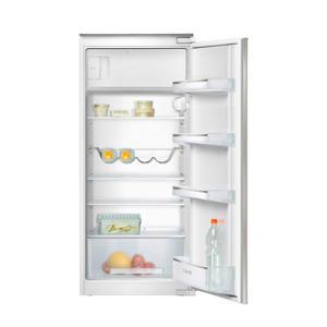 KI24LV21FF inbouw koelkast 122,5 cm