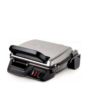 GC3060 Ultra Compact Comfort contactgrill