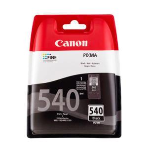 PG-540 zwarte inktcartridge