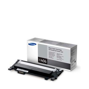 CLT-K406S cartridge