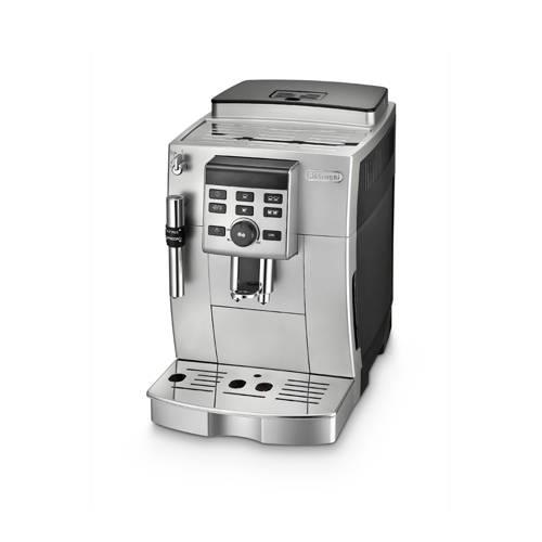 De'Longhi ECAM23120 koffiemachine kopen