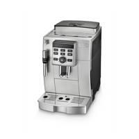 De'Longhi ECAM23120 koffiemachine, Zilver
