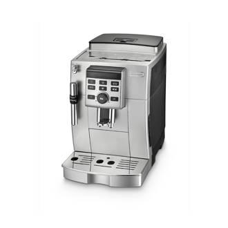 ECAM23120 koffiemachine