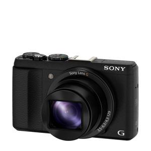 Cybershot DSC-HX60 compact camera
