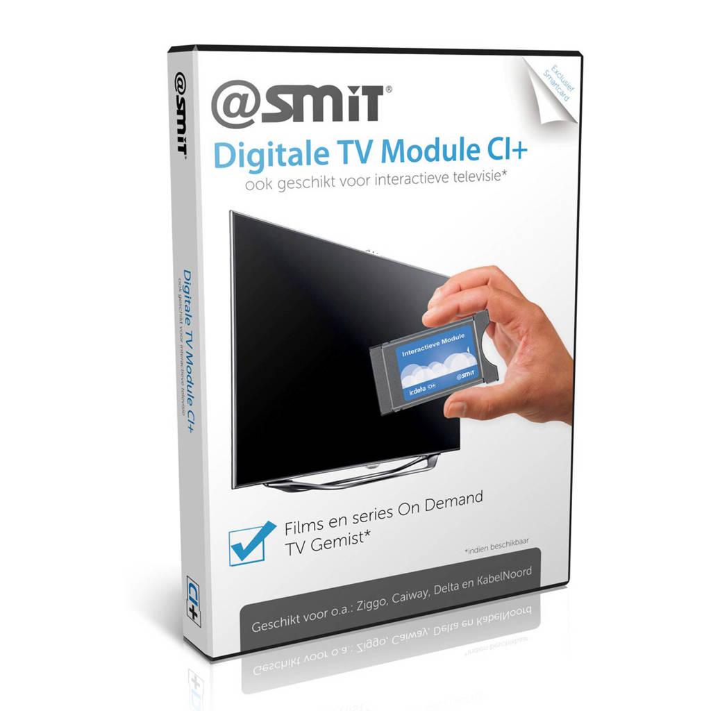 Ziggo SMITCI+1.3 Ci+ module