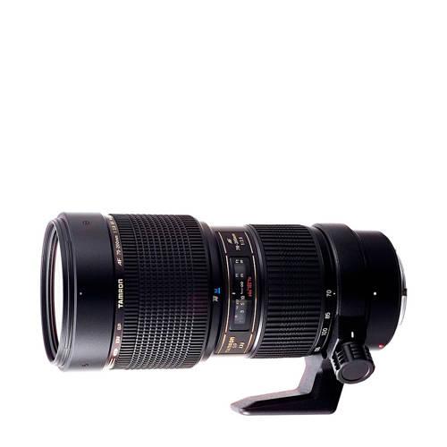 Tamron SP 70-200mm F/2.8 Di Canon telezoom lens kopen