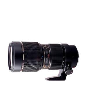 SP 70-200mm F/2.8 Di Canon telezoom lens