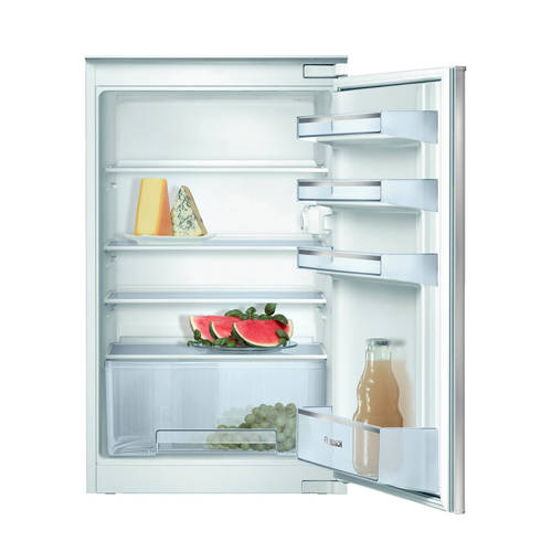 Bosch KIR18V20FF inbouw koeler kopen
