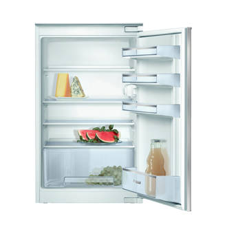 KIR18V20FF inbouw koeler