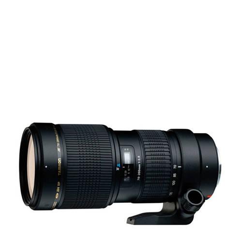 Tamron SP 70-200mm F/2.8 Di Nikon AF-motor telezoom lens kopen