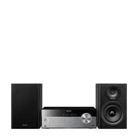 Sony CMT-SBT100B HiFi systeem, N.v.t.