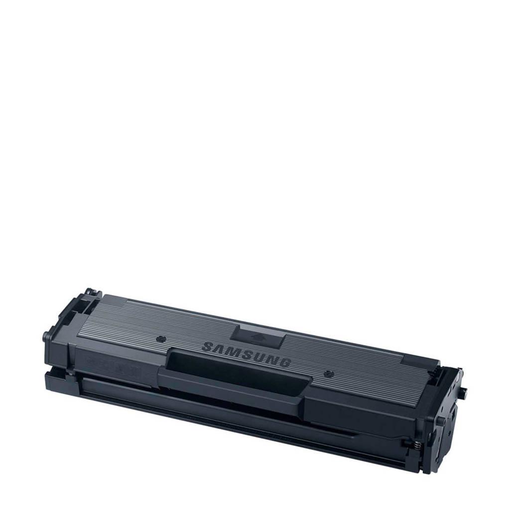 Samsung MLTD111S inktcartridge, Zwart