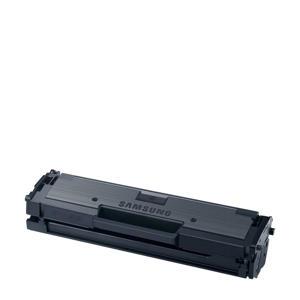 MLTD111S inktcartridge