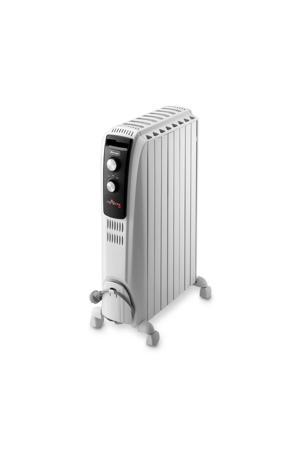 TRD40820 elektrische radiator