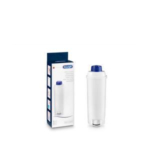 DLSC002 waterfilter