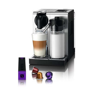 Lattissima Pro EN750.MB Nespresso machine