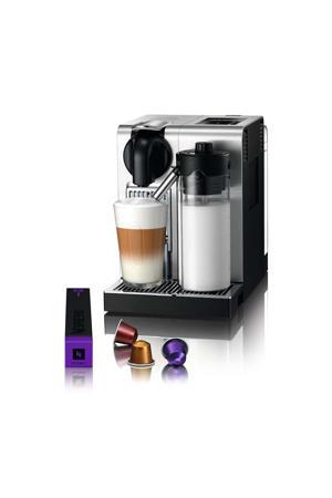 Lattissima Pro EN750.MB Nespresso machine