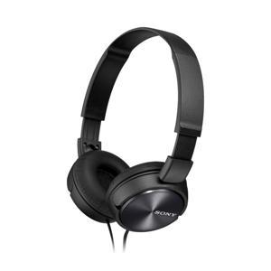 MDR-ZX310APB sport koptelefoon