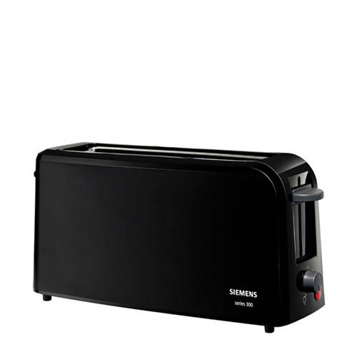 Siemens TT3A0003 broodrooster kopen