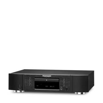 CD-5005 CD speler