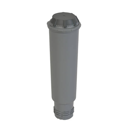 Krups F08801 Waterfilter