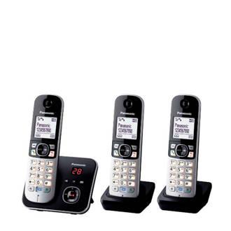 KX-TG6823 huistelefoon