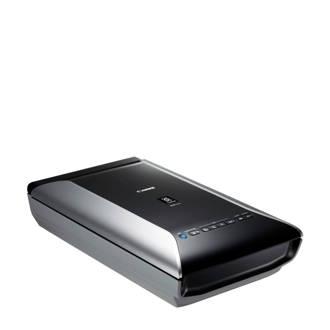 CS9000F snanner