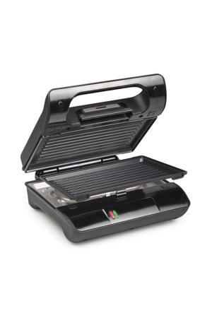 Compact Flex -117001