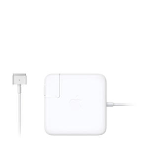 MD565Z/A MagSafe 2-lichtnetadapter van 60 W (MacBook Pro met 13-inch Retina-display)