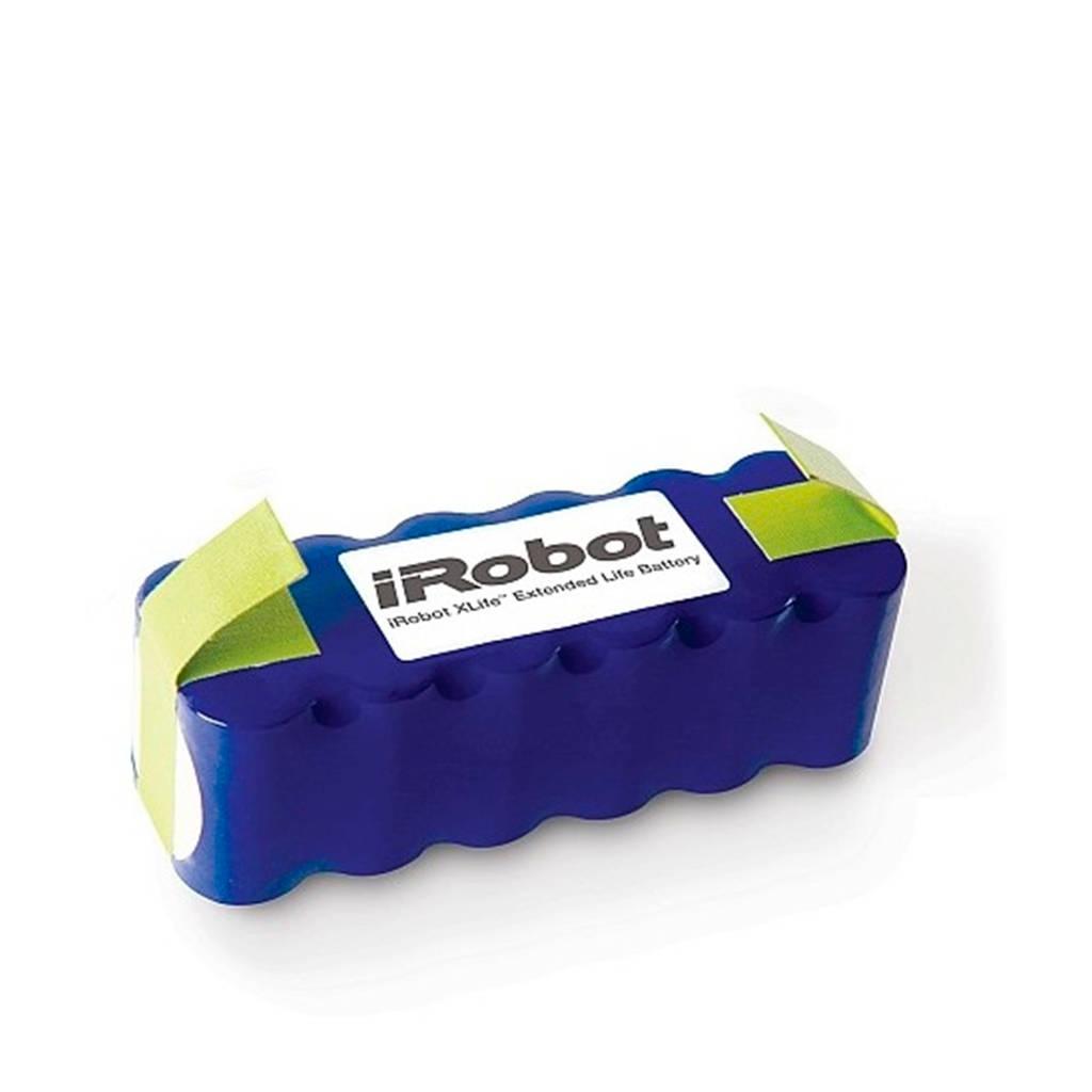 iRobot Xlife Extended Life batterij