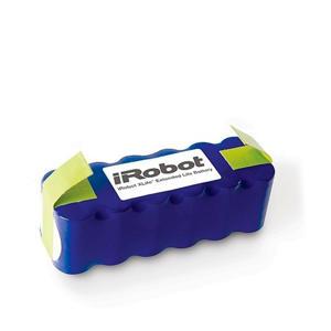 Xlife Extended Life batterij