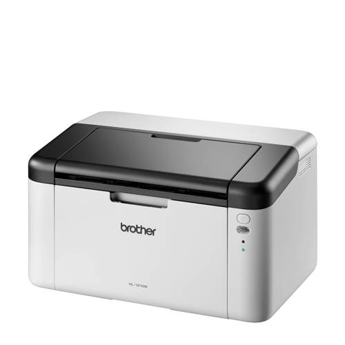 Brother HL-1210W Laserprinter kopen