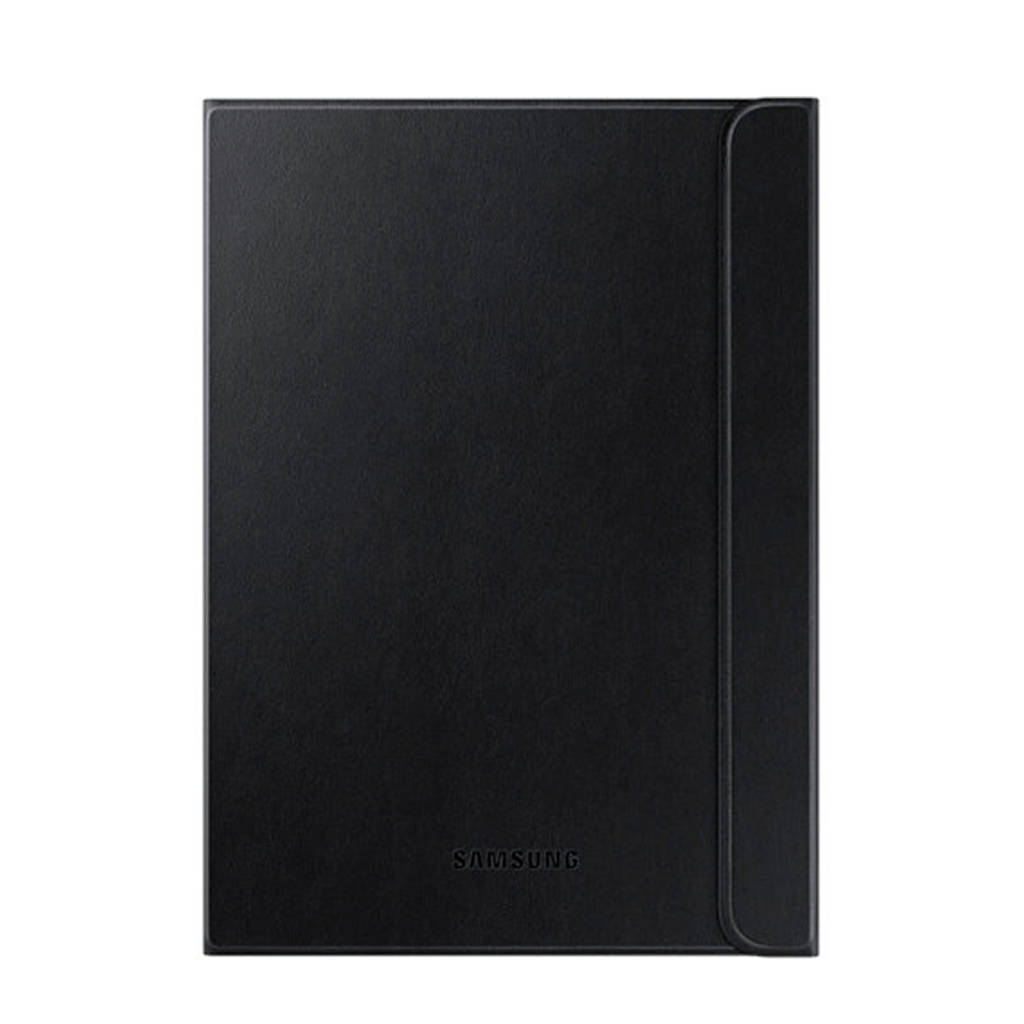 Samsung Galaxy Tab S2 9.7 Bookcover, Zwart