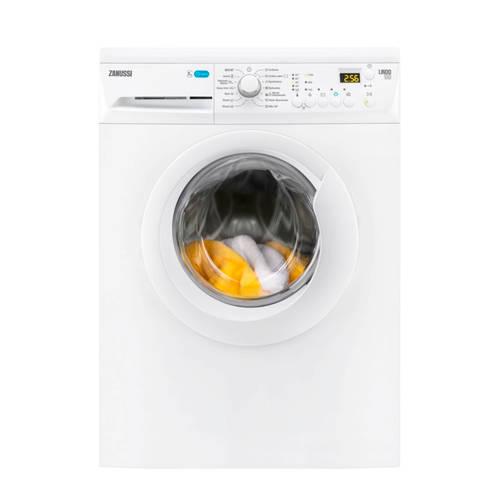 Zanussi ZWF71443W wasmachine kopen