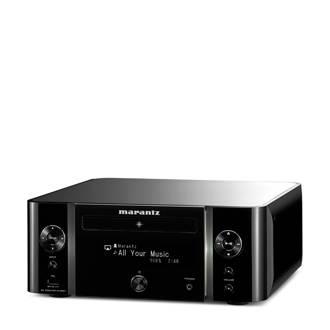 MCR611 miniset