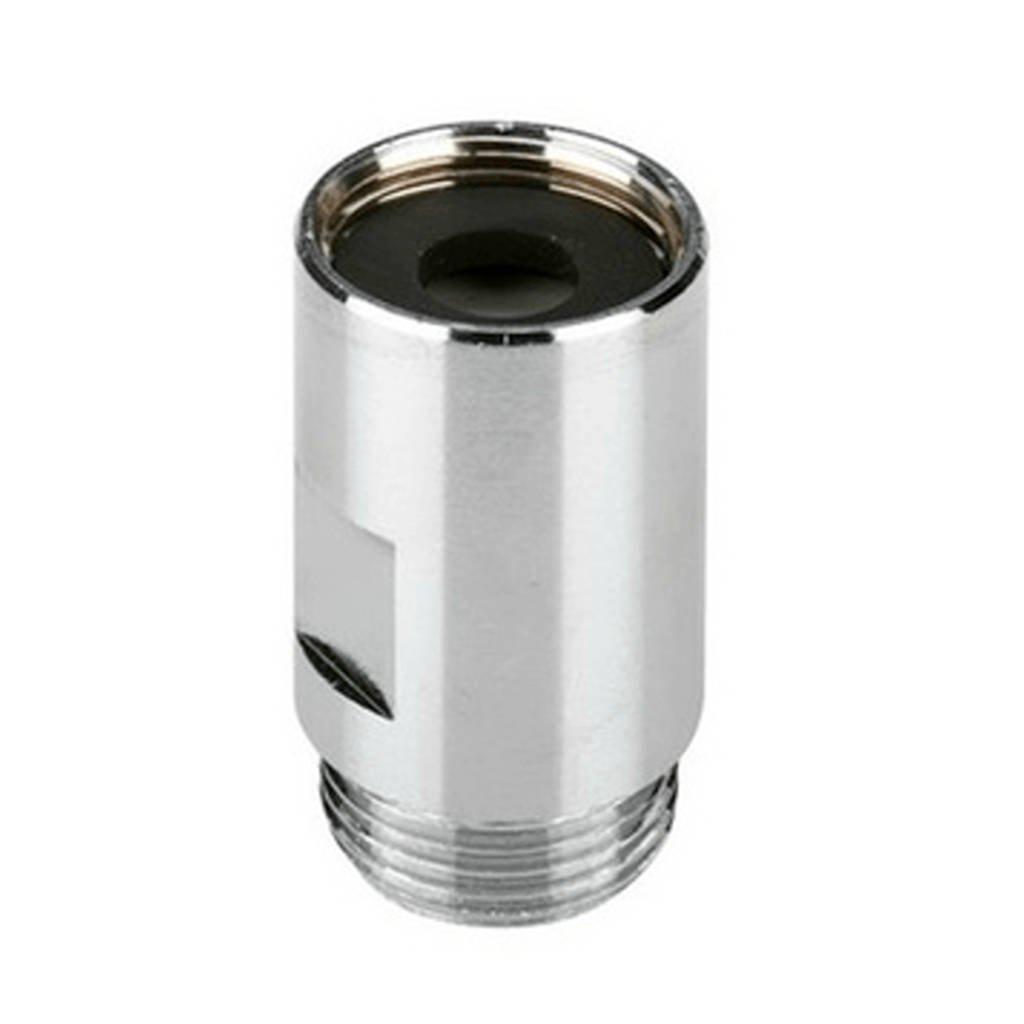 Wpro magnetische ontkalker, Roestvrij staal
