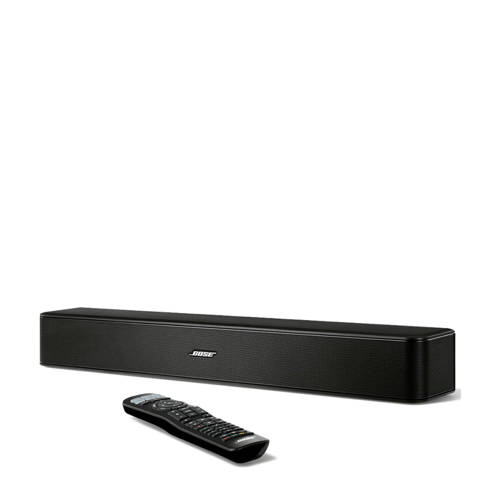 Bose Solo 5 soundbar kopen