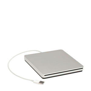 MD564 USB SuperDrive